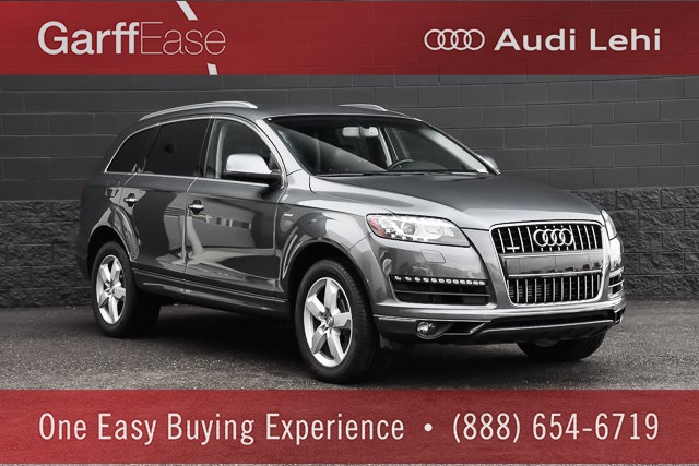 new large image car review reviews audi featured autotrader